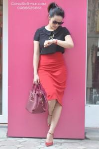 Váy công sở (6)