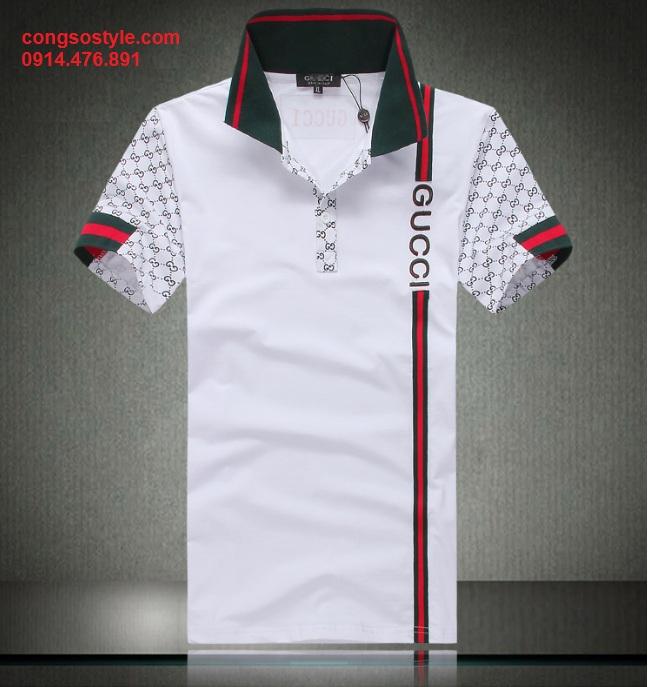 Ao thun nam 11 Làm sao để chọn mua áo thun nam phù hợp để tặng người yêu