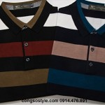 Áo thun nam dài tay chất len mỏng (3)