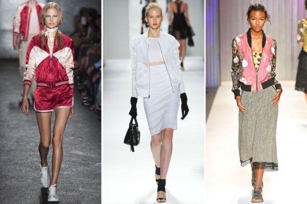 Xu hướng thời trang công sở nữ xuân hè 2014 (10)