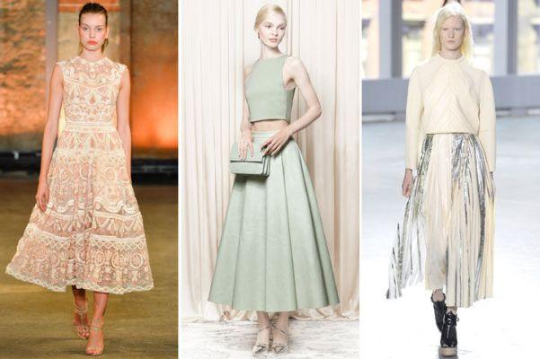Xu hướng thời trang nữ xuân hè 2014 (6)
