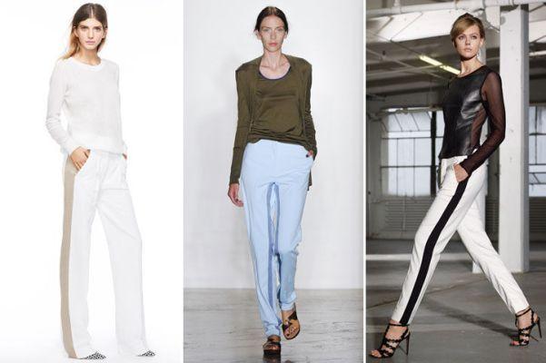 Xu hướng thời trang nữ xuân hè 2014 (8)