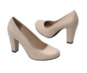 Giày cao gót (4)
