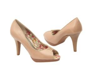 Giày cao gót (6)