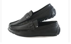 Giày lười nam Gucci khỏe mạnh