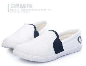 Giày lười nữ (2)