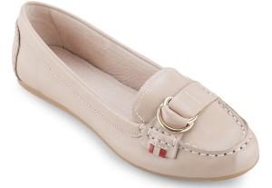 Giày lười nữ (5)