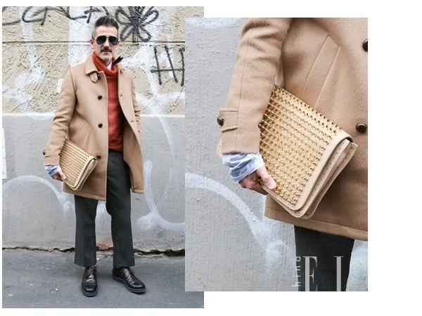 Túi thời trang nam (3)