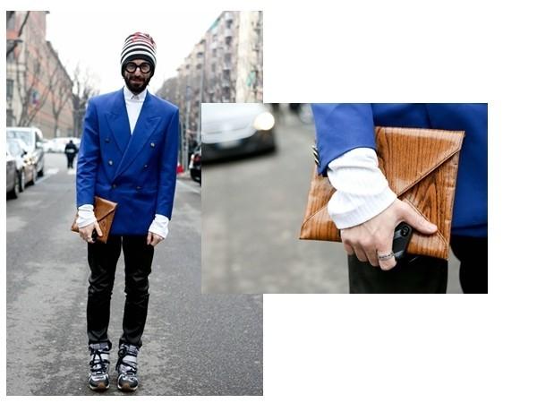 Túi thời trang nam (4)