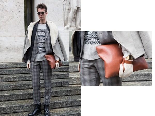 Túi thời trang nam (6)