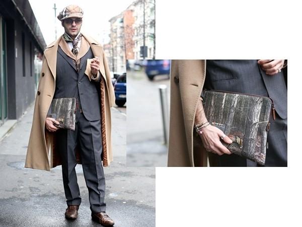 Túi thời trang nam (7)
