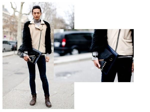 Túi thời trang nam (9)
