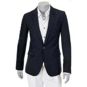 Áo vest nam (5)