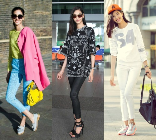 Hoang-Thuy-Street-Style
