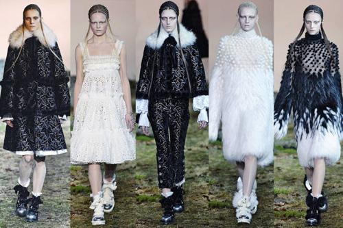 Paris-Fashion-Week (2)