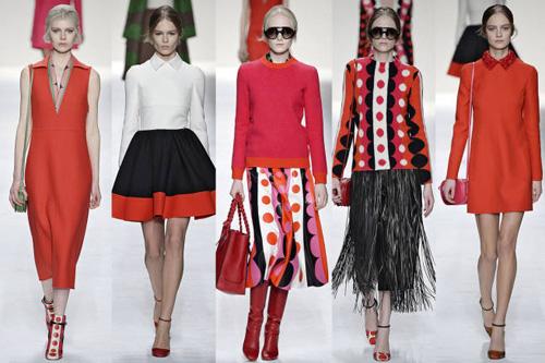 Paris-Fashion-Week (4)
