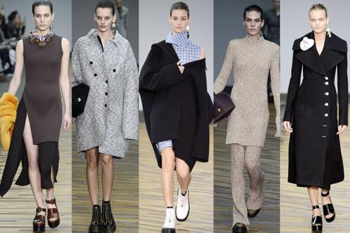 Paris-Fashion-Week (5)