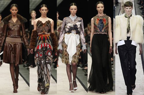 Paris-Fashion-Week (6)