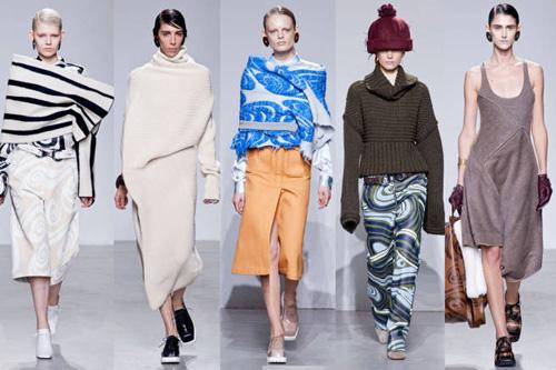 Paris-Fashion-Week (8)