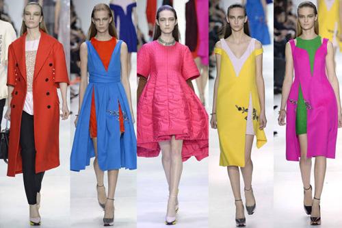 Paris-Fashion-Week (9)