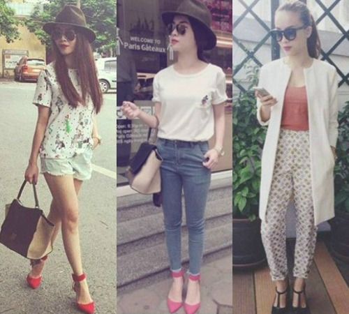 Yen-Trang-Street-Style