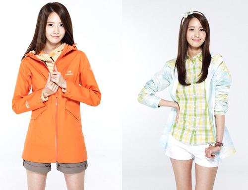 Yoona-Lee-Min-Ho (10)