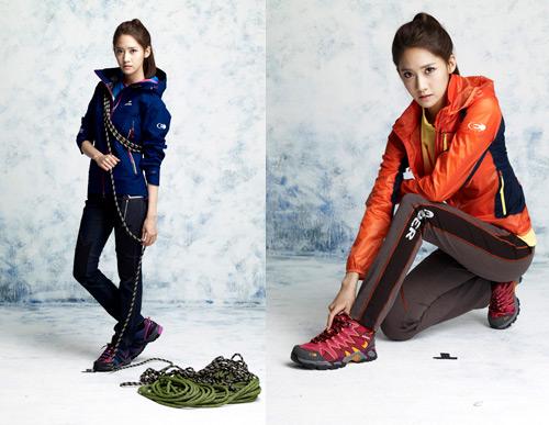 Yoona-Lee-Min-Ho (13)