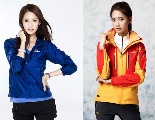 Yoona-Lee-Min-Ho (14)