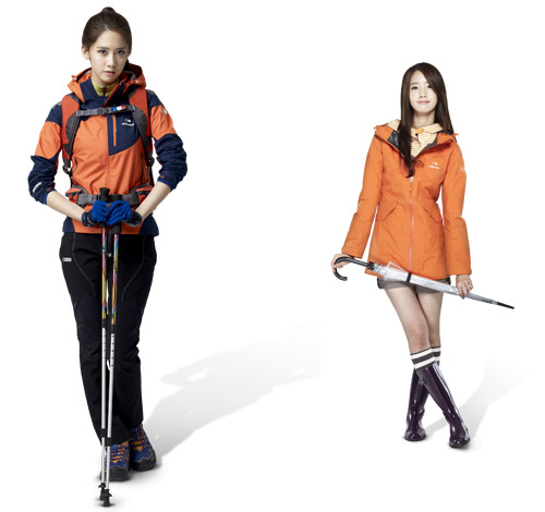 Yoona-Lee-Min-Ho (8)