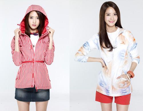 Yoona-Lee-Min-Ho (9)