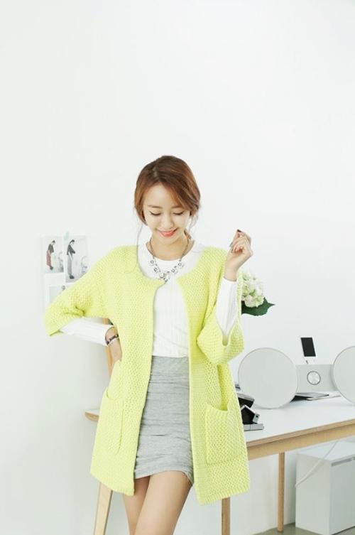 cardigan-xu-huong-cong-so-xuan-he-2014 (10)