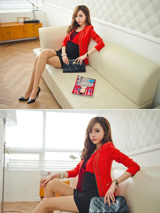 Mac-nhu-hotgirl-cong-so (17)
