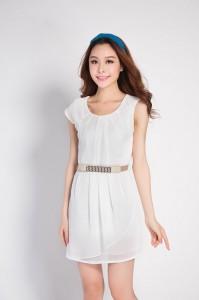 Váy đẹp (4)