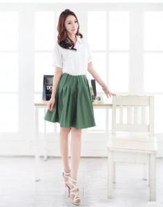 Váy đẹp (5)