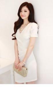 Váy xinh (6)