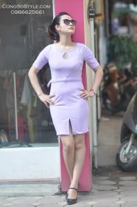Váy công sở (3)