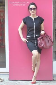 Váy công sở (4)