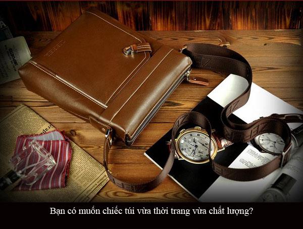 Túi xách nam cao cấp (2)