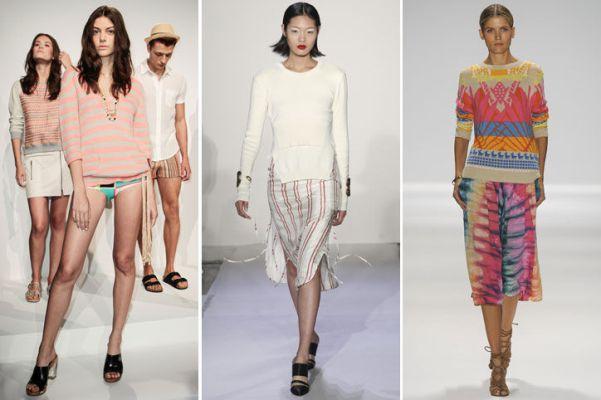 Xu hướng thời trang nữ xuân hề 2014 (7)