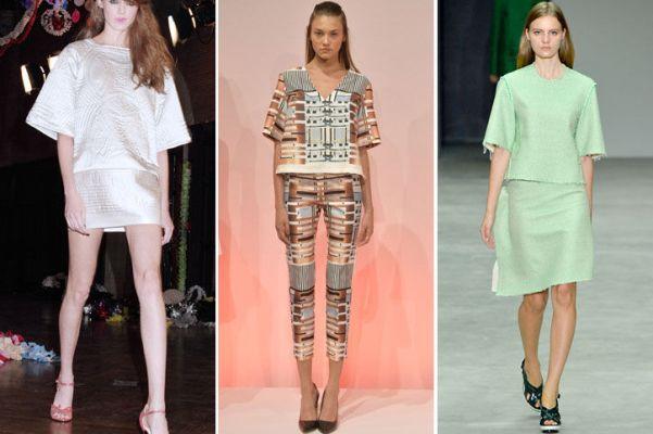 Xu hướng thời trang nữ xuân hè 2014 (9)