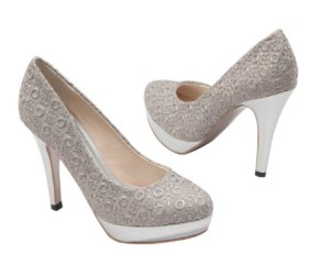 Giày cao gót (2)