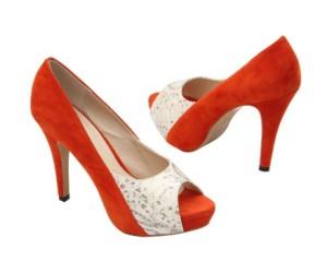 Giày cao gót (3)