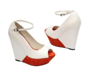Giày cao gót (5)