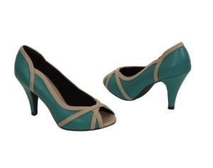 Giày cao gót (8)