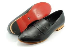 Giày lười thời trang HQ