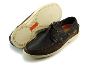 Giày lười nam Tim Balance