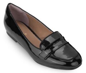 Giày lười nữ (4)