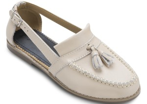 Giày lười nữ (6)