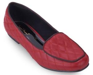 Giày lười nữ (7)