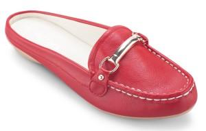 Giày lười nữ (8)
